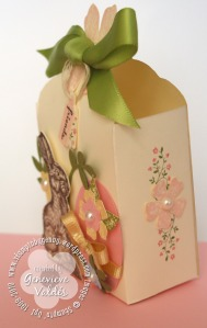 bunny box side