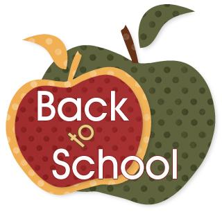 Image result for apples school
