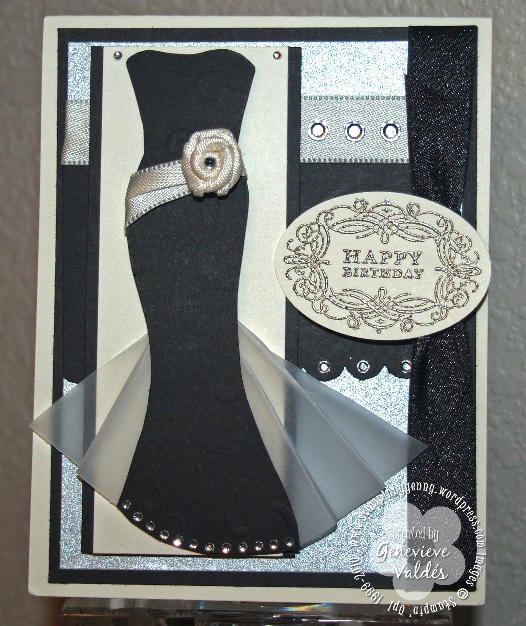 http://stampinbygenny.files.wordpress.com/2010/12/dress-card.jpg