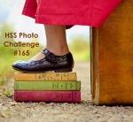 2fbf2-blogshots-025