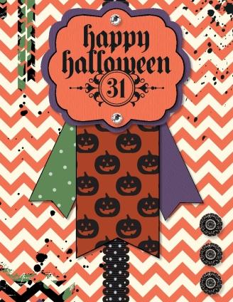 Halloween card-001