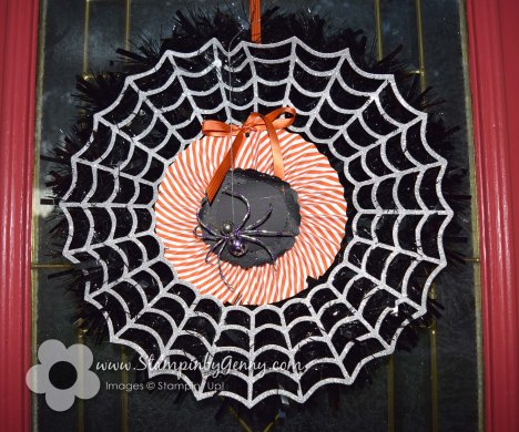 2014-10-11_frightful_wreath2