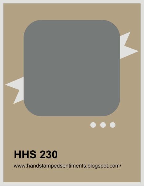 HSS 230 Sketch-001