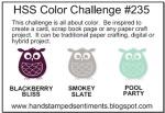hss sketch challenge236