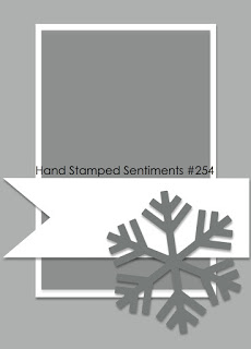 www.HandstampedSentiments.blogpot.com