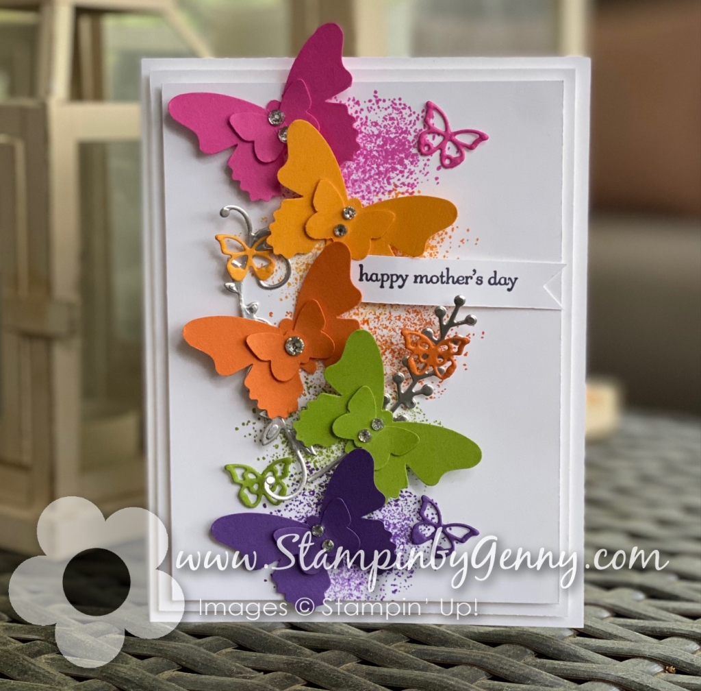 This image has an empty alt attribute; its file name is 2021-04-05_colorful_butterflies_happy_mothers_day_card-1.jpg